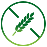 AloeVita Benefits Icon